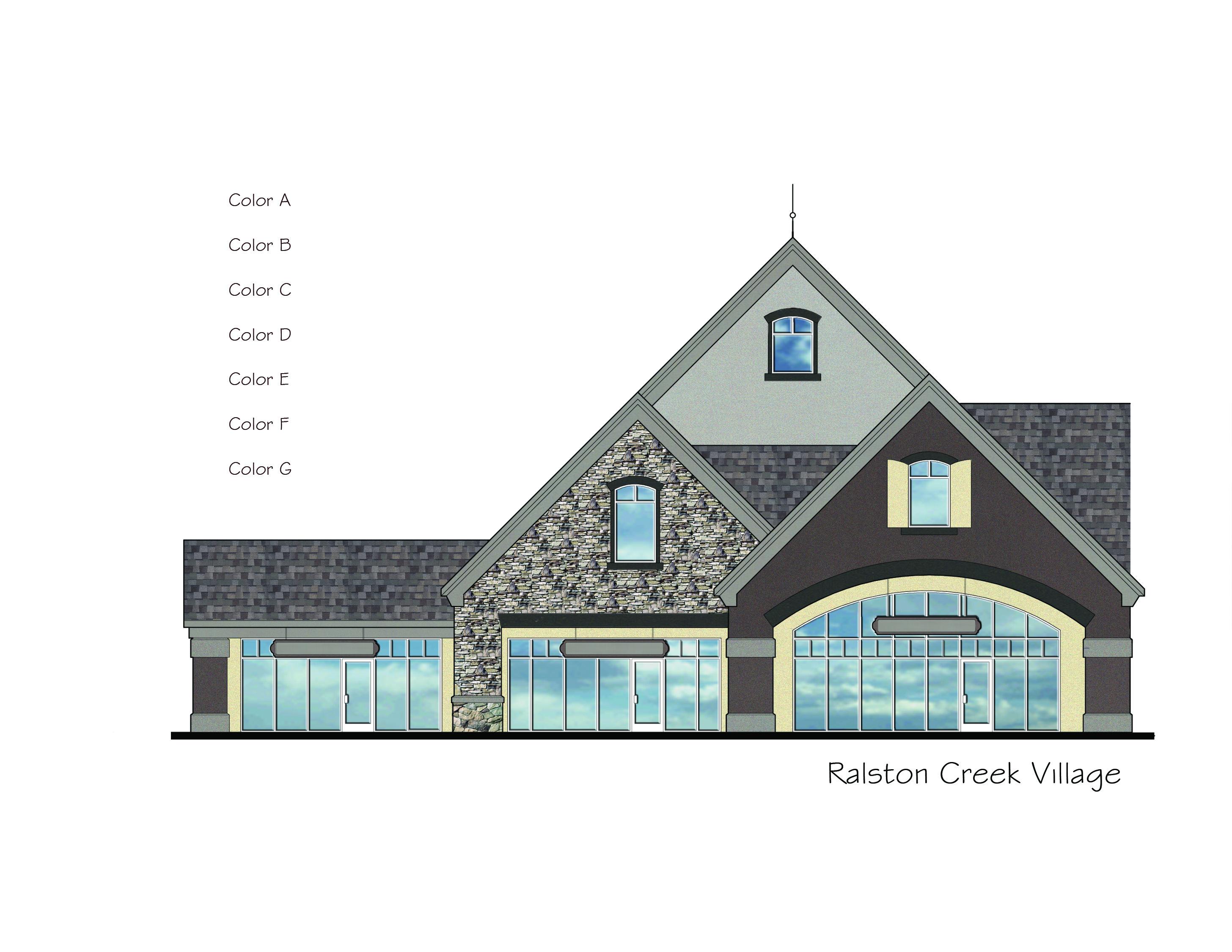 Z:�505-Ralston Professional BuildingArchitecturecolorscheme.d